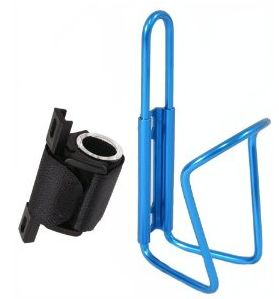 bottle_holder-3